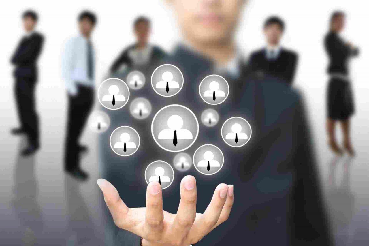business-1ASIA-1280x853.jpg