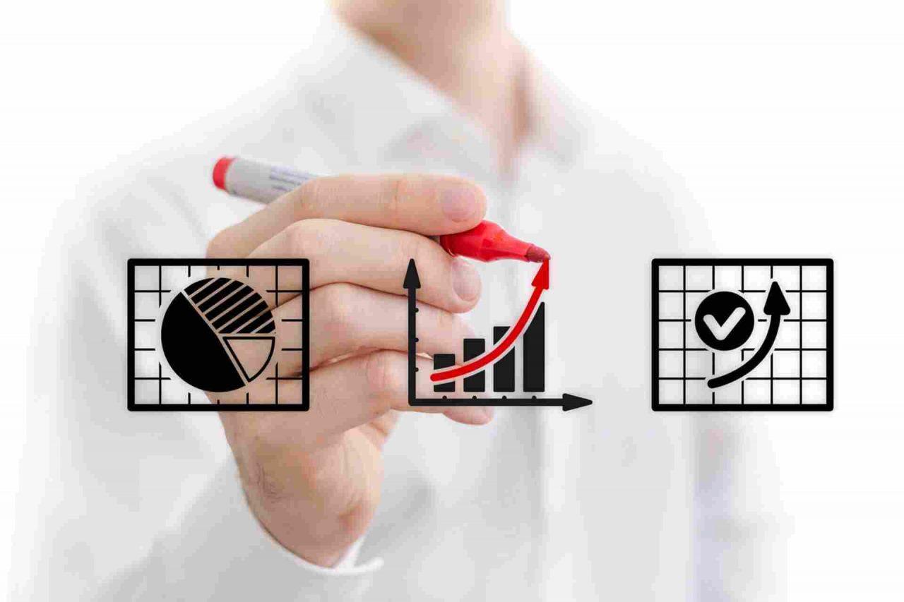 business-2ASIA-1280x853.jpg
