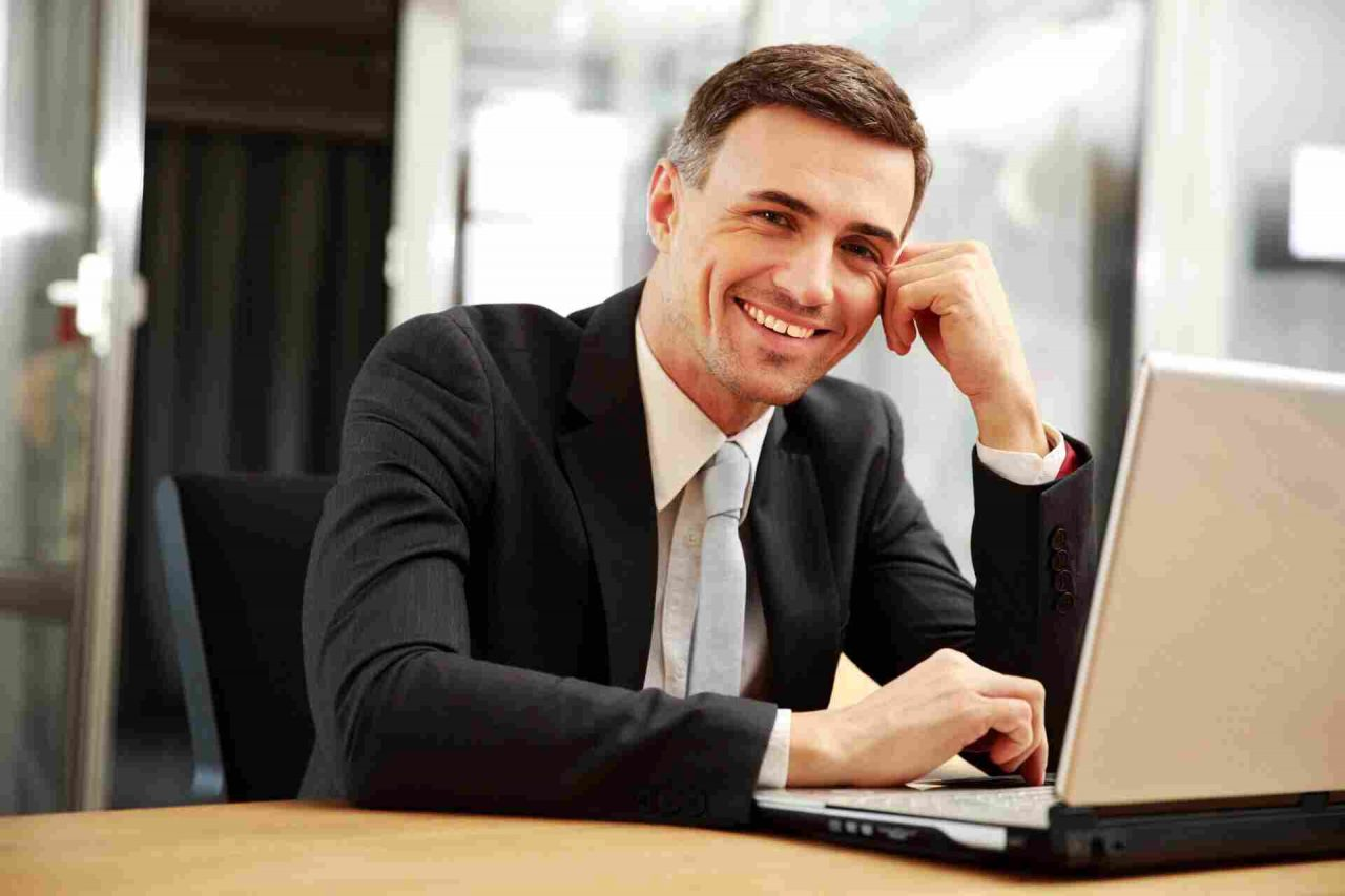 business-3EUR-1280x853.jpg