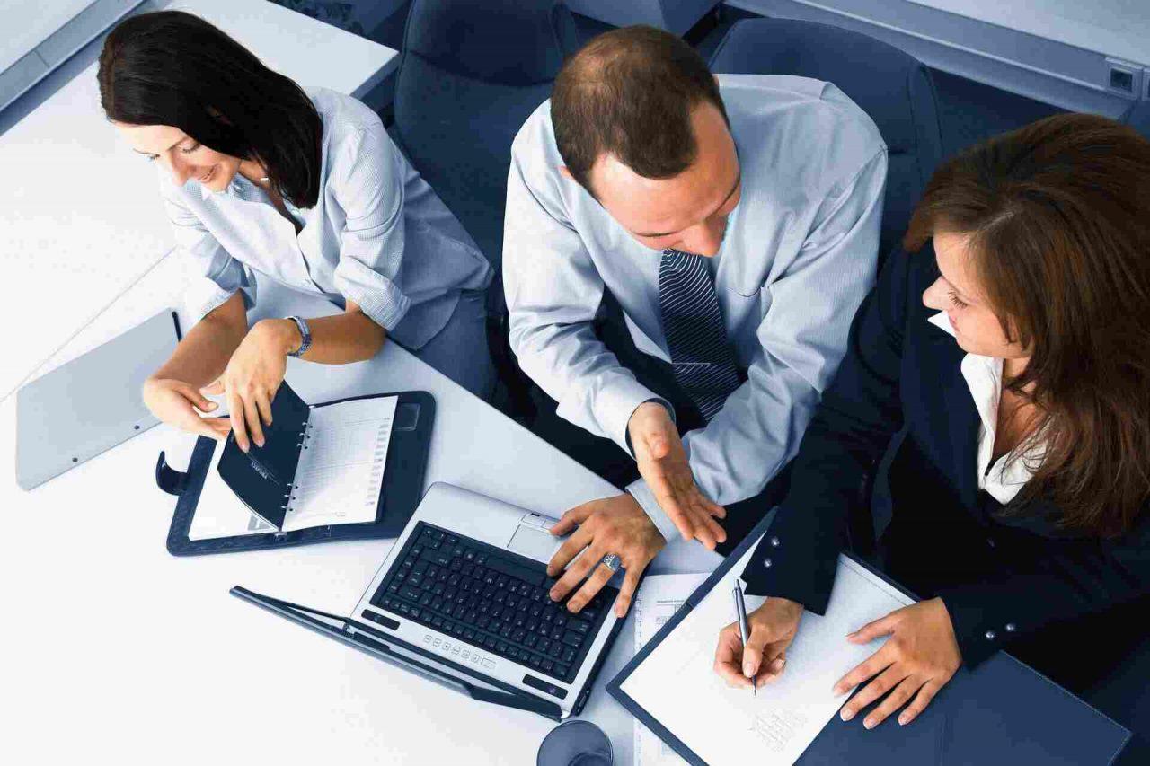 business-4ASIA-1280x853.jpg