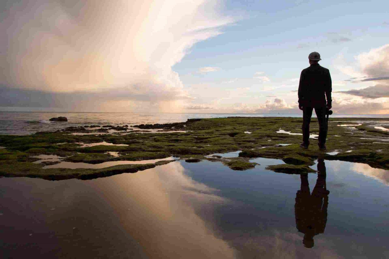 seaside01-1280x853.jpg