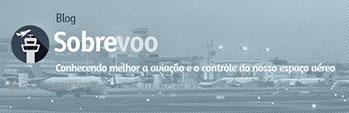 blogsobrevoo-crop-u83488.jpg