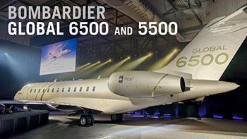 bombardier-6500.jpg