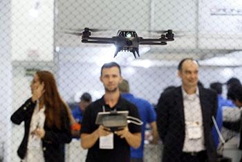 drone-decea.jpg