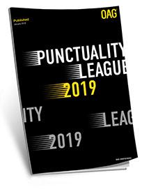 pl-2019-book-thumbnail.jpg