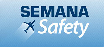 semana-safety-crop-u83478.jpg