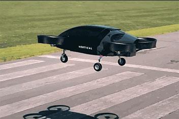 taxi-voador.jpg