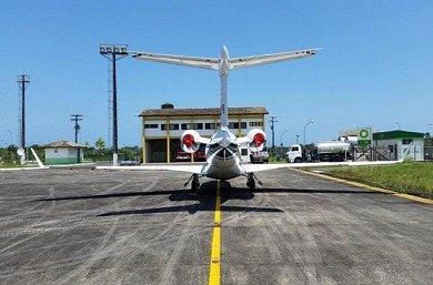 750_aeroporto-valenca-estacao-meteorologica-emsa-comando-da-aeronautica_390x257.jpg