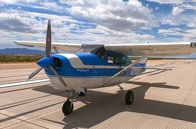 Noticias - ABAG - Associação Brasileira de Aviação Geral