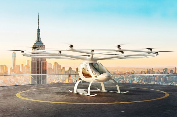 volocopter-new-york-flying-taxi-615x406