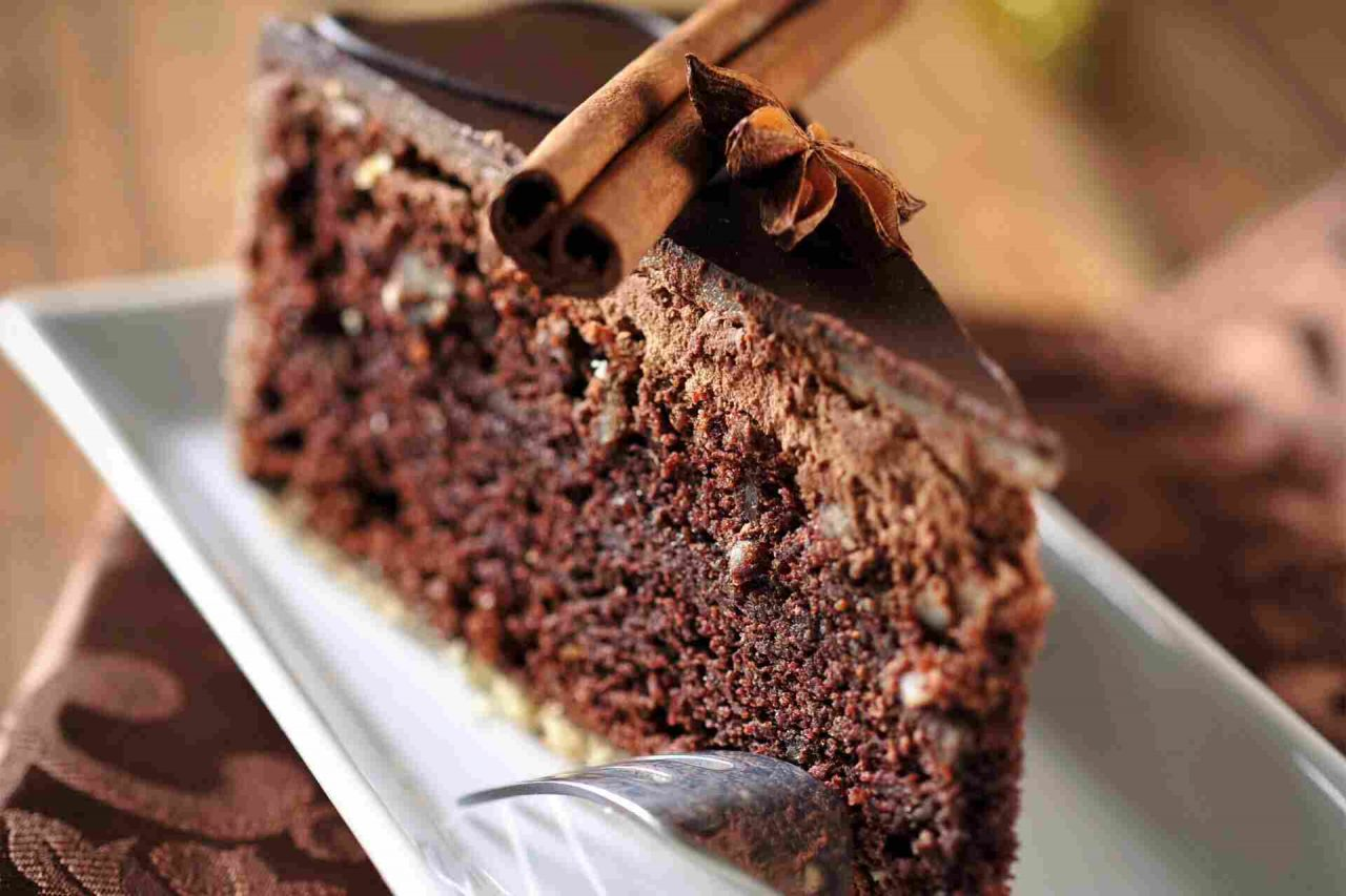 FOOD-desserts1-1280x853.jpg