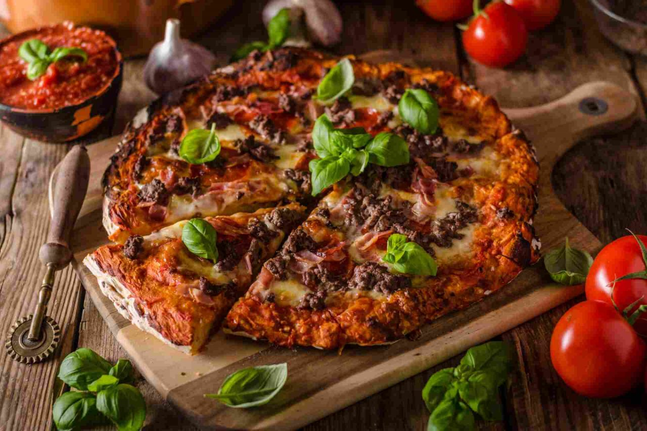 pizza_meat-1280x853.jpg