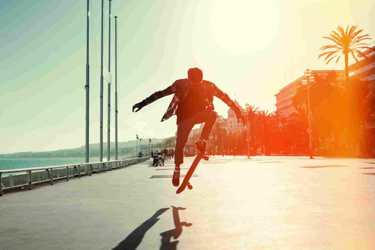 skating01-1280x853.jpg