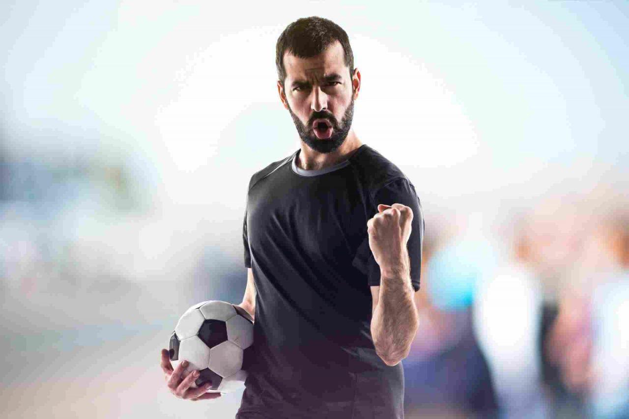 sport08-1280x853.jpg