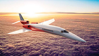 aerion-supersonic-as2-jet.jpg