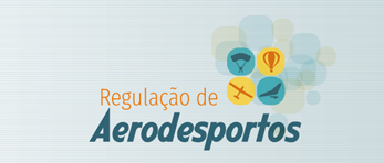 aerodesportos-crop-u78176.png