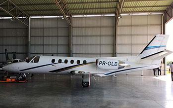 aeronave-anac.jpg