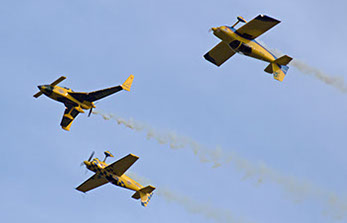 aviashow-15-crop-u78113.jpg