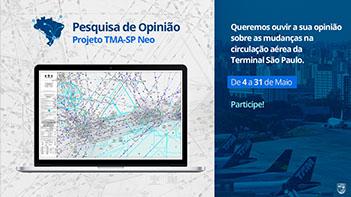 banner_terminalsp_foto.jpg