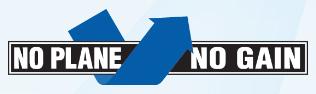 enhanced-productivity-logo.jpg