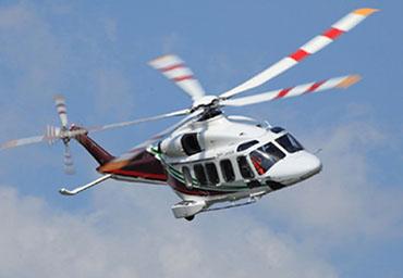 entrega-helicopteros.jpg
