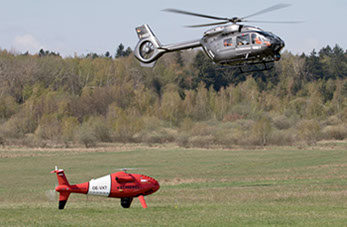 european-rotorcraft-crop-u72999.jpg
