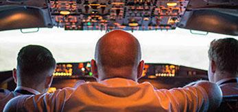 flight-training-crop-u64854.jpg