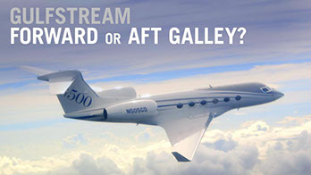 gulfstream-art-galley.jpg