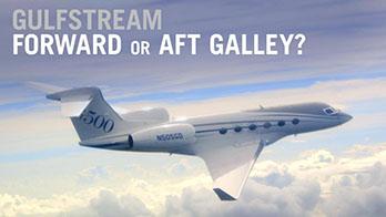 gulfstream-art-galley.jpg