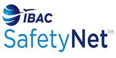 ibac-safety-net.jpg