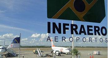 infraero-crop-u72914.jpg