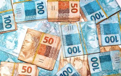 lavagem-dinheiro.jpg