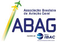 ABAG - Associação Brasileira de Aviação Geral