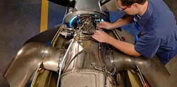 pt6a-engine.jpg