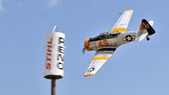 race-air-2_01.jpg
