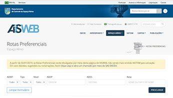 rotas-banco-alteracao-e1548259785779.jpg