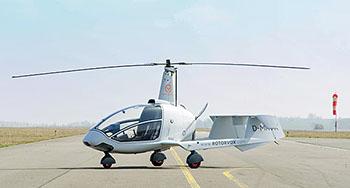 rotorvox-c2a.jpg