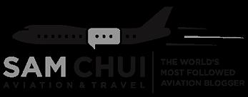 sam-chui-aviation-travel-1-crop-u64866.png
