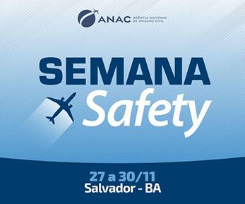 semana-safety.jpg