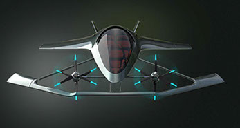 volante-vision-concept-2-1593x840-crop-u83476.jpg
