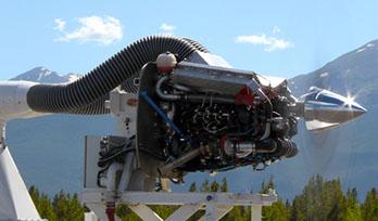 eps-engine.jpg
