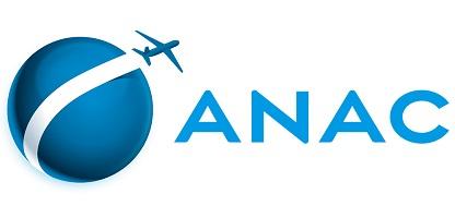 2391-anac-site-1-1.jpg