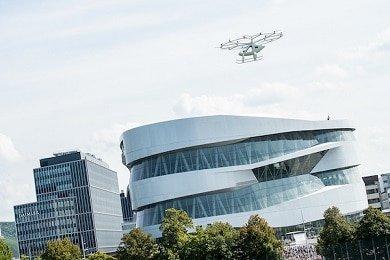 volocopter390.jpg