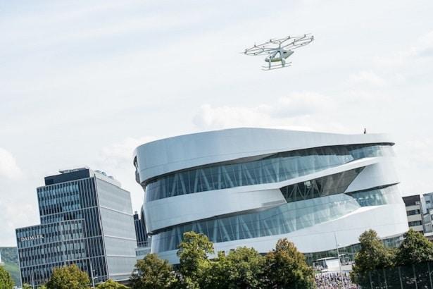 volocoptereuropa