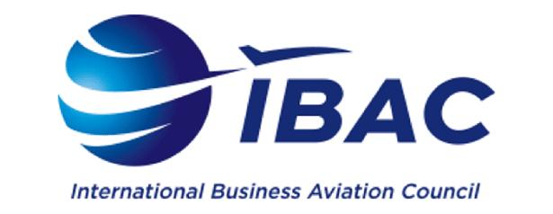 IBAC Logo