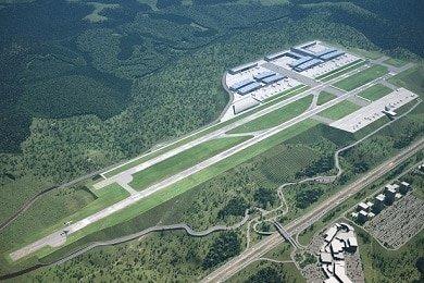 aeroportocatarina390.jpg