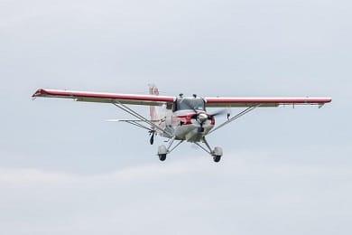 airtaxi390.jpg
