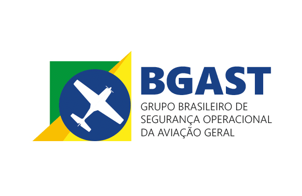 BGAST