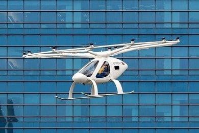volocopter_390.jpg