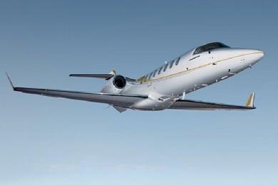 Bombardier_Learjet_390.jpg